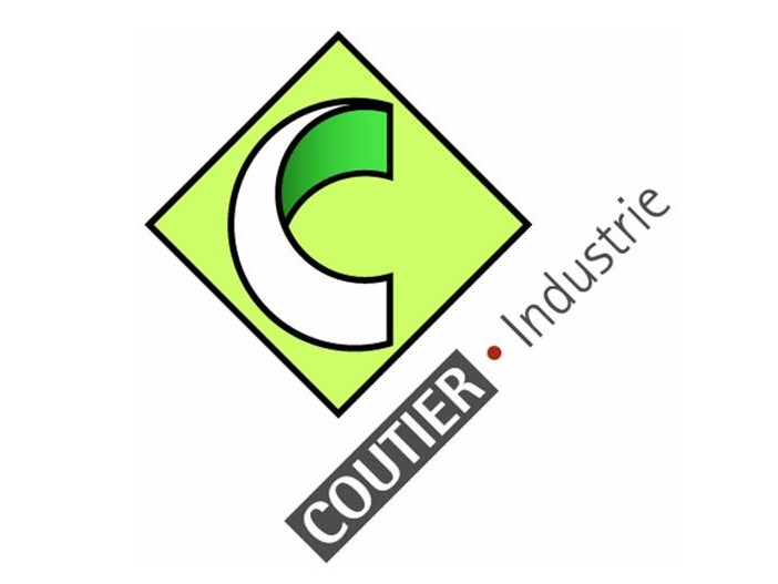COUTIER INDUSTRIE | CHARLES COUTIER