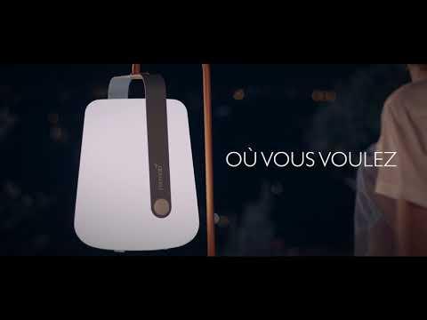 Lampe Balad Fermob